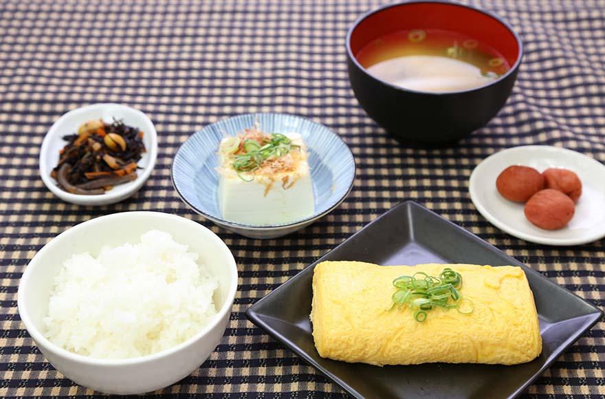 Japanese Food1